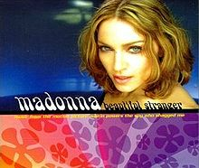 Madonna-beautiful stranger s-1-.jpg