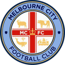 Melbourne City Logo.png