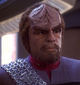 Worf1.png