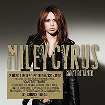 MileyCyrus-CantBeTamed(Deluxe).jpg