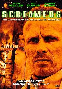 Screamers.1999.jpg
