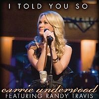 Carrie Underwood - I Told You So 2.jpg