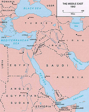 The Middle East-1942.jpg