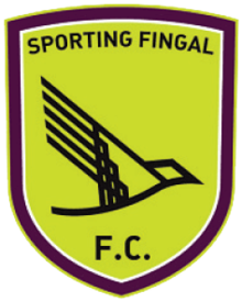 Sporting fingal logo.png