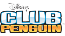 Club Penguin logo.png