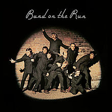 Paul McCartney & Wings-Band on the Run album cover.jpg