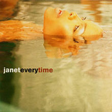 Janet - Every Time.jpg
