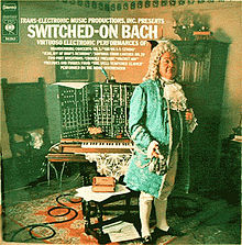 Switched On Bach-1-.jpg