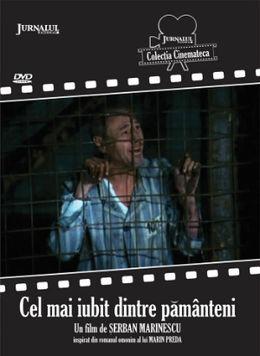 Imagini pentru cel mai iubit dintre pamanteni film