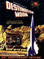 Destination Moon DVD.jpg