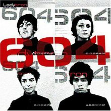 Ladytron-604-(US-version).jpg