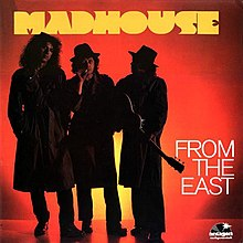 Madhouse - From the East (1979).jpg