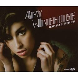 Winehouse - Tears Dry.jpg