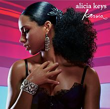 Alicia keys-karma.jpg