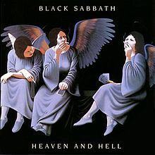 Black Sabbath Heaven and Hell.jpg
