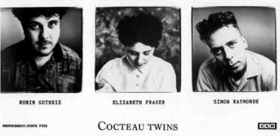 Cocteau Twins promo sheet.png