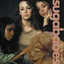 Sugababes-One-Touch.jpg