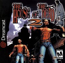 House Of The Dead-2 box.jpg