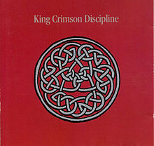King Crimson Discipline-1-.jpg