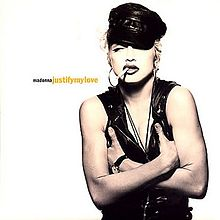 Madonna justify my love small.jpg