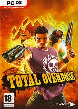 Total Overdose Coverart.png