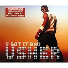 Usher - U Got It Bad 2.jpg