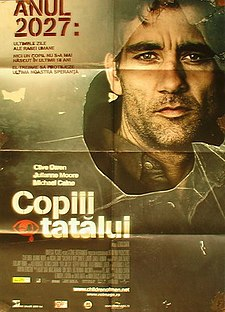 Children of men ver4.jpg