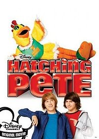Hatching-Pete.jpg