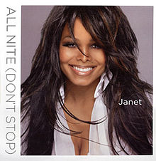 Janet - All Nite (Don't Stop).jpg