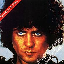 T. Rex - Zinc Alloy and the Hidden Riders of Tomorrow - album.jpg
