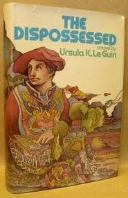 TheDispossed(1stEdHardcover).jpg