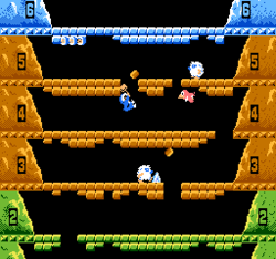 NES Ice Climber.png