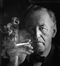 Ian Fleming, headshot.jpg