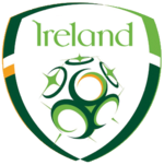 Ireland Football Team Badge.png