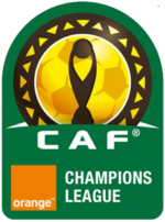 CAF Champions League logo.png