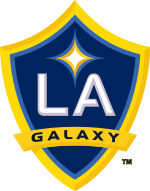 LA Galaxy logo.svg