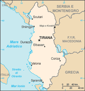 Mappa-Albania.png