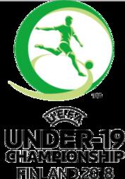 U19 Em Wiki