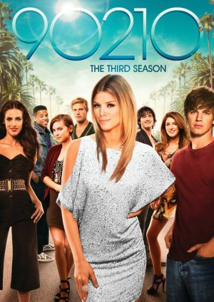 90210 DVD Complete Third Season.jpg