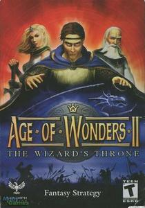 Age of Wonders 2 cover.jpg