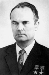 Belyakov RA.jpg