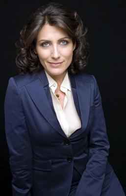 Лиза Кадди � Википедия