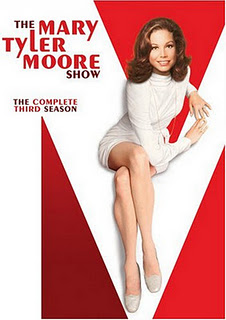 The Mary Tyler Moore Show.jpg