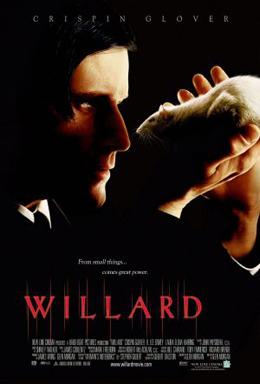 https://upload.wikimedia.org/wikipedia/ru/0/00/WillardPoster.jpg