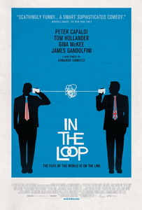 In the Loop poster.jpg