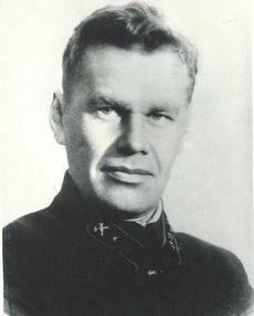 Kosurnikov.jpg
