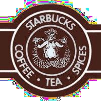 Файл:Starbucks logo 1971-1987.png