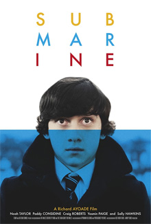 Submarine-film.jpg