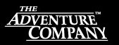Логотип компании The Adventure Company.PNG