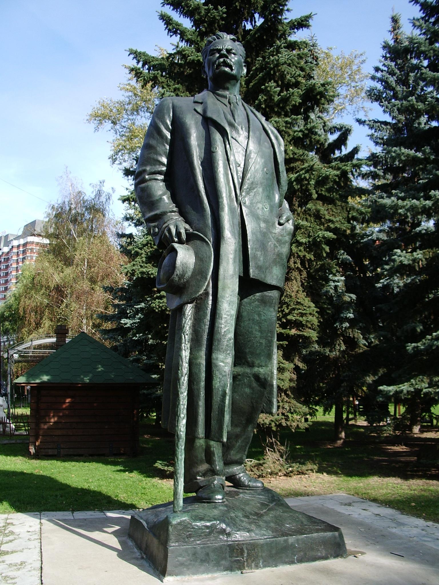 Купить памятник на кладбище Новые Черемушки памятник с семейный Дмитров